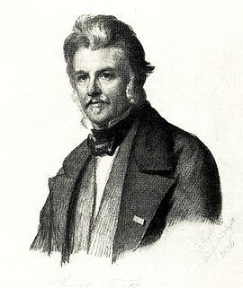 Ernst Förster