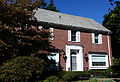 Carl W. Miller House; ca 1926; 32 Balton Road, Providence, RI (2).jpg