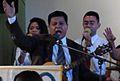 Carlos Montoya en la ministracion 2.jpg