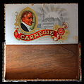 Carnegie Nobleza sigaren doos, foto 6.JPG