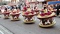 Carnevale (Montemarano) 25 02 2020 74.jpg
