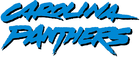 Carolina Panthers wordmark (1996 - 2011).png
