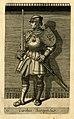 Carolus Burgundiae (BM 1869,0612.260).jpg