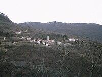 Carrega1.JPG