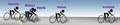 Carrera de ciclismo en Canelón Chico organizada por la Federación Ciclista de Montevideo (2014). Definición.png