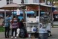 Carrillo's - street food in Juneau 537 01.jpg
