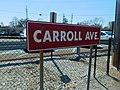 Carroll Avenue Station (26372682400).jpg
