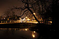 Carshalton night Bullets-4465.jpg