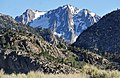 Carson Peak, Eastern Sierra Nevada.jpg