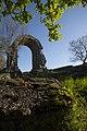 Carsulae, Arco di Traiano.jpg