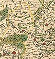 Carte cugnon (1645).jpg