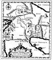 Carte du Paradis Terrestre.jpg