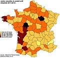 Carte vente glyphosate en France.jpg
