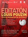 Cartel Louis Pouzin.jpg