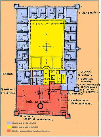 Plan Cul Bourg En Bresse 01000 Avec Femme D Experience
