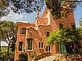 Casa-Museu Gaudi - panoramio.jpg