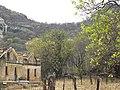 Casa - Picote - PB - panoramio.jpg