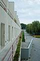 Casa Bouça. (6085554147).jpg