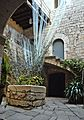 Casa Colls-Labayen (1).jpg