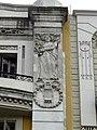Casa Dolors Xiró II P1050416.JPG