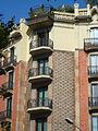 Casa Enric Batlló - balcons.jpg