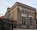 Casa Georgescu Mihail 11.jpg