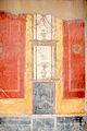Casa del Menandro Pompeii 11.jpg