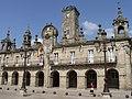 Casa do Concello. Lugo - panoramio.jpg