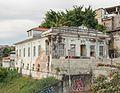 Casa no 33 Ladeira do Arco-3322.jpg