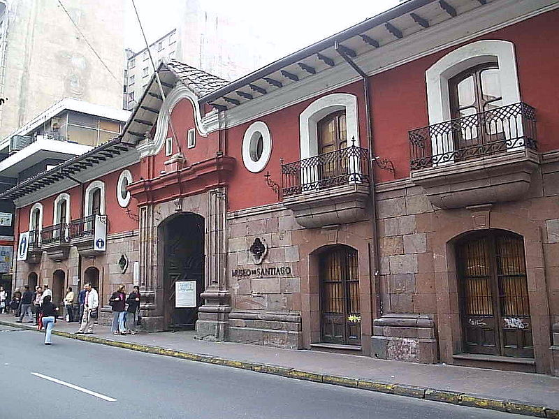 File:Casacolorada.jpg