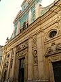 Casale Monferrato-chiesa san paolo-facciata.jpg