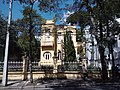 Casarao na Rua Comendador Araujo (5622564020).jpg