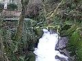 Cascada en toxosoutos - panoramio (1).jpg