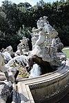 Caserta Fuente Venus y Adonis 32.jpg