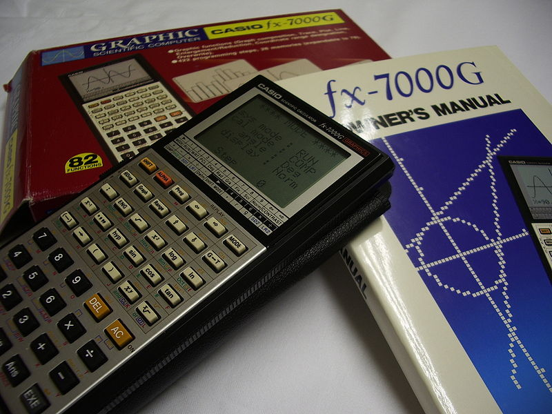File:Casio fx-7000G Box&Manual.JPG