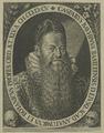 Caspar Bauhin by de Bry 1614.png