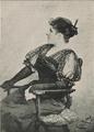Caspar Ritter - Bildnis der Frau Prof. Ritter, 1893.png
