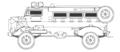 Casspirmk1.PNG