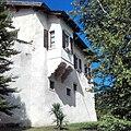 Castel Telvana Civezzano 02.jpg