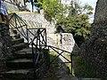 Castello di Canossa 95.jpg