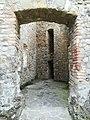 Castello di Canossa 96.jpg