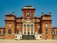 Castello di Racconigi.jpg