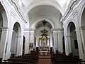 Castelnovo ne' Monti-pieve santa maria-navata centrale.jpg