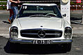 Castelo Branco Classic Auto DSC 2442 (16910875834).jpg
