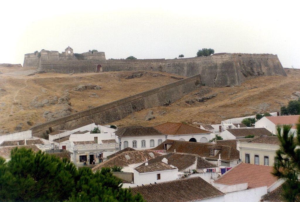 Castelo de Castro Marim 061