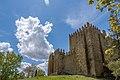 Castelo de Guimarães DSC04605 (36934287556).jpg