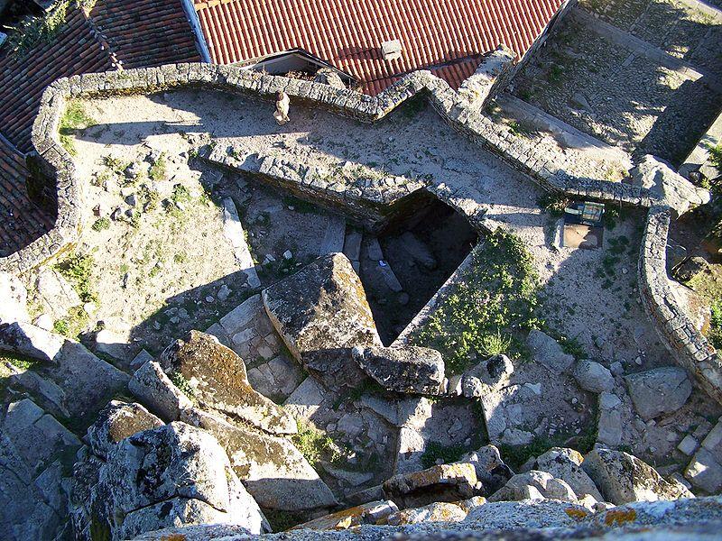 Image:Castelo de Penedono 8.jpg