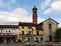 Castelspina-piazza principale2.jpg