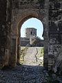 Castillo Jimena7.JPG