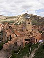Castillo de Albarracín - P4190790.jpg